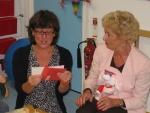 charlotte-grobien-cheque-donation-003