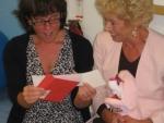 charlotte-grobien-cheque-donation-006
