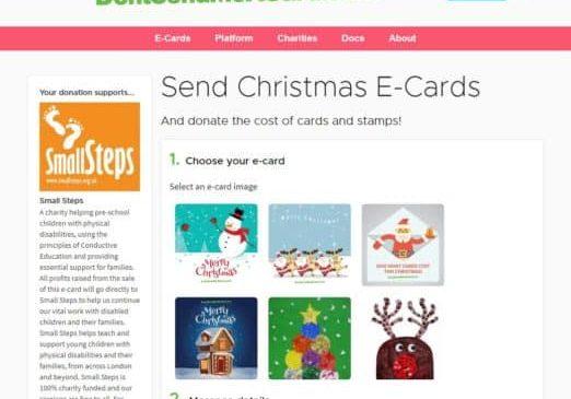 E-Card crop